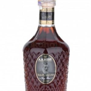A.H.Riise Non Plus Ultra 0,7l 42%