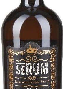 Sérum Elixir 1,5l 35%