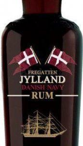 A.H.Riise Jylland 0,35l 45%