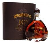 Aukce Appleton Estate Joy 25y 0,7l 45%