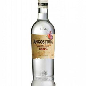 Angostura Reserva 0,7l 37,5%