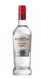 Angostura Reserva 1l 37,5%