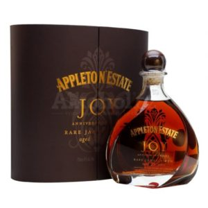 Appleton Estate Joy 25y 0,75l 45%