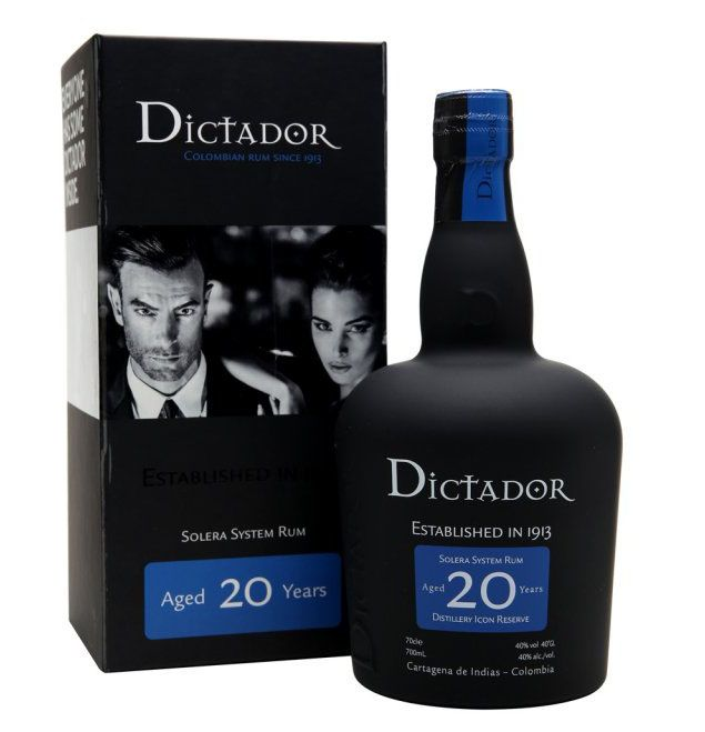 rum-dictador-20-s-krabici